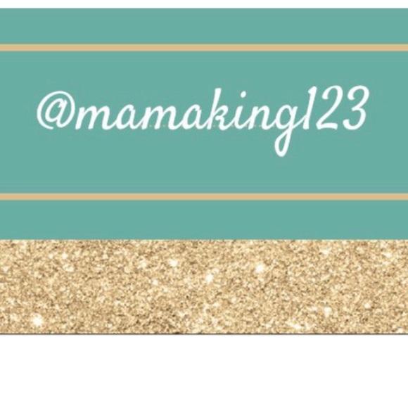 mamaking123